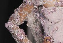 Fashion / by Donna Eli