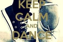 Dancing Words and Quotes / Here is our collection of dancing quotes, wisdom and inspiration !  words to swing by ..