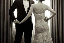 Wedding Ideas / by Lynn Jordan