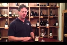 Quick Wine Tips & Trends w/ Mike Martin / by Marketview Liquor