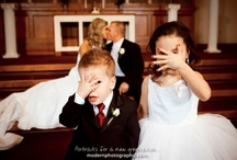 Picture Ideas  / by Kristin Lahaie
