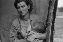 """""""Working"""" Class / Child labor / For the people who feed, build, protect & keep America, & the world running & in the past, included children!   / by Scott Mason"""