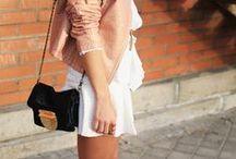 Summer Lovin' Fashion / by ModaMob
