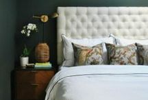 hedonistic headboards