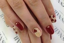 Nails / by DianCarl
