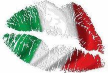 Italian ❤️