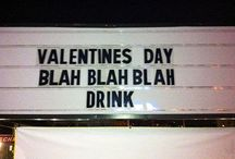 Valentines ❤️ Day