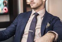Suit Basics