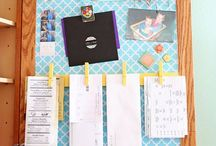 organised organizing / by Cate Brickell | Blogger