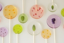 PARTY - Party Supplies & Great Ideas