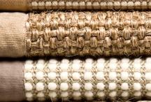 Textiles / by Decor Niche