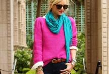 Style / Fashion Love