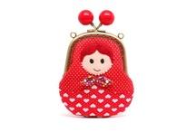 Matryoshka Love / Everything Matryoshka Nesting Doll + Russian Dolls
