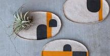 Ceramics / ceramics and pottery