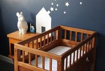 Nurseries & Kid's Room