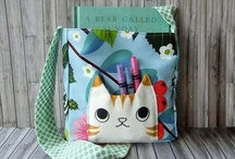 Back to School / Lunch Box • Gifts for Teacher • Supplies