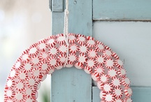 Ho Ho Ho! / It's Christmas Time