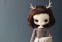 Softies Hug / dolls + plush + stuffed toys + softies