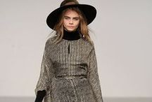 Trends Fall/Winter2013
