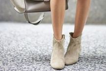 Style: Shoes/Bags