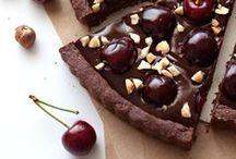 Food love: sweet
