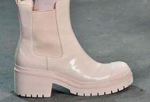 Shoes +++