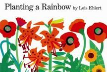As seen on Little Lake County / Books reviewed by Heather Blake, Early Literacy Coordinator at the Vernon Area Public Library.