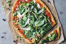 veggie week / celebration of National Vegetarian Week