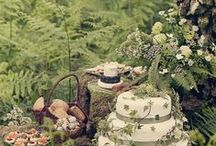 beltane edibles! / what to eat during your may day celebration • easy recipes to make at home • beltane feast