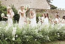 beltane inspiration / inspiration for the best ever beltane celebration • how to celebrate may day