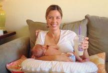 breastfeeding / breastfeeding • natural feeding • mama milk