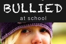 Kids | School / Everything You Need to Know About Your Kid Starting School.