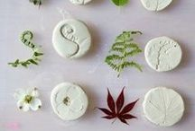 earth day crafts / crafts • education • learning • fun