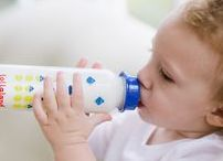 Bottle Feeding Accessories / Safe, innovative and non-toxic bottle feeding and breastfeeding accessories.