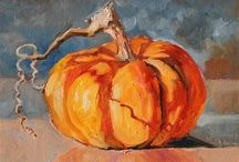 Fall fabulousness / All things fall... from September's first slight hint of cool weather and leaves changing to the turkeys that signal the season of thanks. I love fall! (Check out my Halloween board too!)  / by Carey Norton