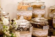 cookies / by Linda Rowley