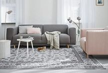 For the Home / Inspiration for the home!
