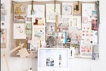 DIY / Lots of DIY ideas!