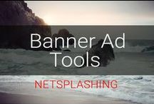 MARKETING: Banner Ad Tools / Banner Ad tools!