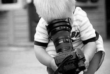 Photo Opps / by Young America