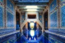 Mosaic / Thanks for following! https://www.facebook.com/tatiossaphotography