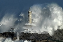 Amazing Nature!!!!!!!! / Thanks for following! https://www.facebook.com/tatiossaphotography / by Tati Ossa