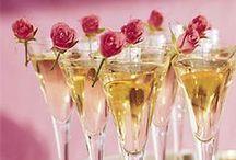 wedding {food&drink}