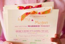 wedding {ceremony}