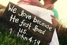 wedding {words}
