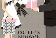 wedding {invites}