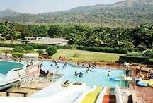 Karnala Resort