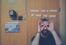Social life / http://grekamag.gr/