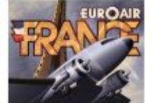 World: France