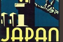 World: Japan